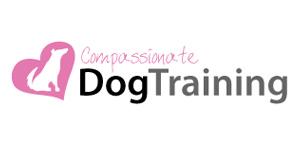 Compassionate Dog Training