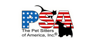 The Pet Sitters of America